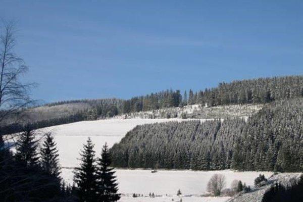 Haus Wald-Eck - 16