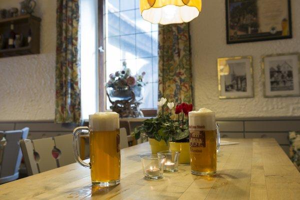 Hotel Gasthof Zum Storch - фото 17
