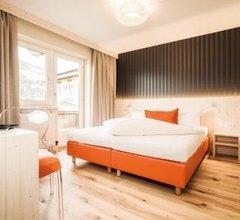 Pop Down Hotel Zillertal