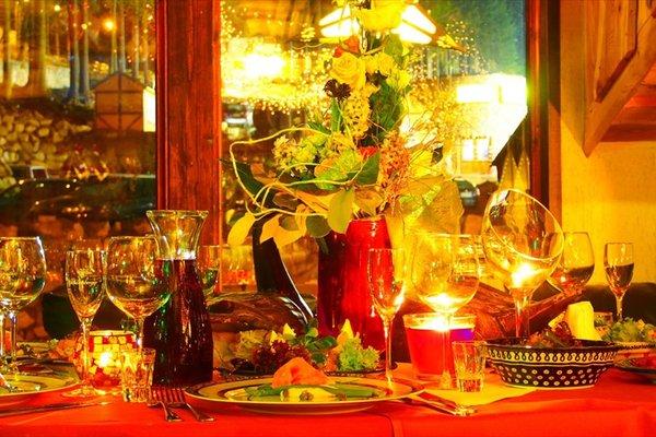 Rezydencja Bialy Jar - фото 14