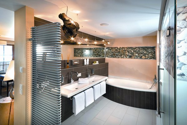 The Alpine Palace New Balance Luxus Resort - фото 12