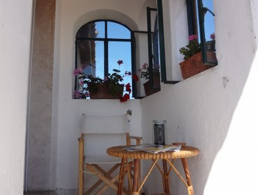 Апартаменты Torrione San Giovanni historical house - Terracina