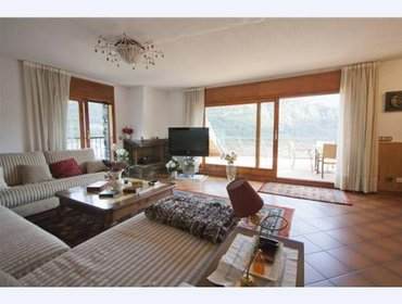 Апартаменты NICE APARTMENT WITH AMAZING VIEW!!! ANDORRA