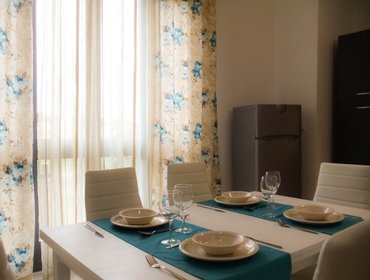 Апартаменты Encanto Bellavista -  Apartment 5min from sea