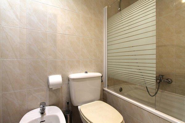 Apartamentos Goyescas Deco - фото 4