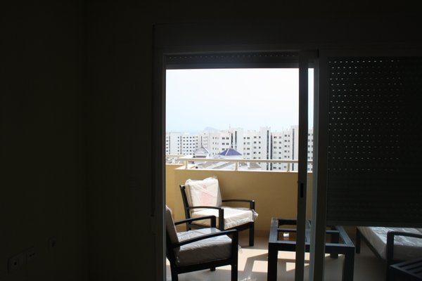 Apartments La Cala Beach - 15