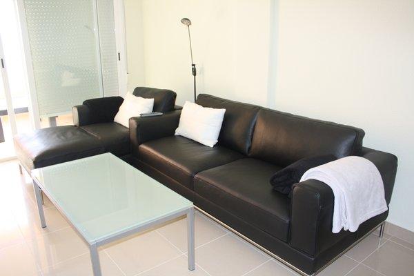 Apartments La Cala Beach - 4