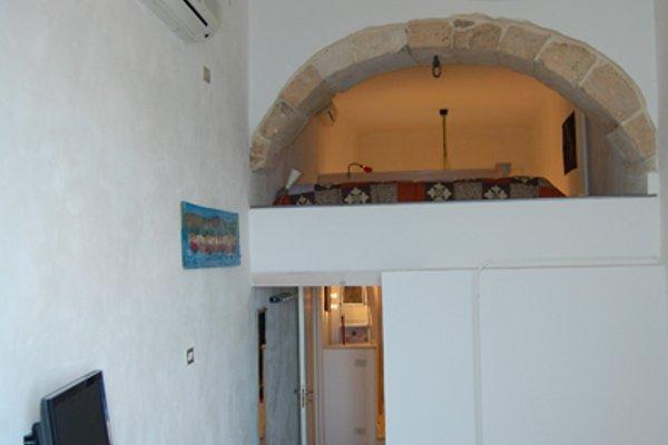 Casa Emilia - фото 3
