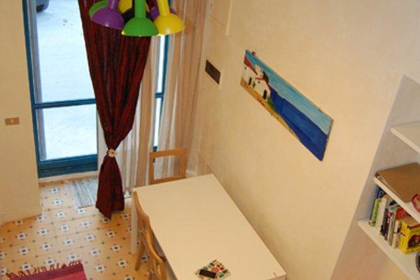 Casa Emilia - фото 8