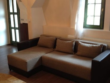 Apartments Lovely Holiday Apartament in Medias, Sibiu