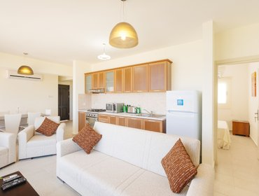 Apartments Luxurious Appartment - fabulous location  + pool