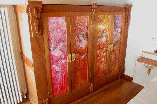 Casa Carlo Goldoni - фото 11