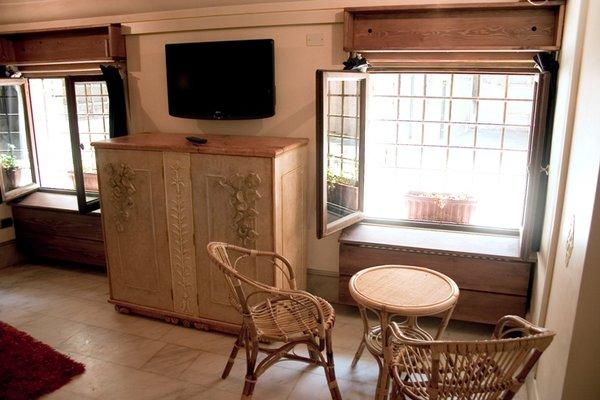 Casa Carlo Goldoni - фото 20