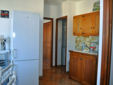 Апартаменты Appartement coeur d'Uzes, parking, ascenseur