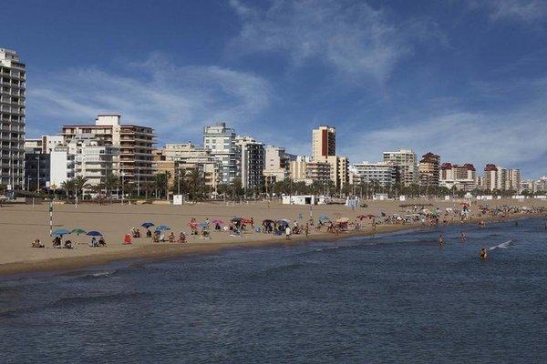 Acapulco Iv - фото 20