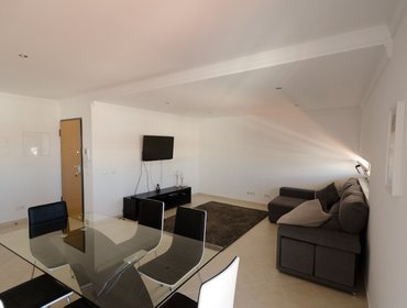 Апартаменты Modern 2 Bed Apartment 5 km Carvoeiro