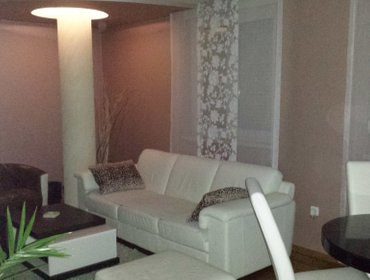 Апартаменты Beautiful apartment in the centre of Banja Luka
