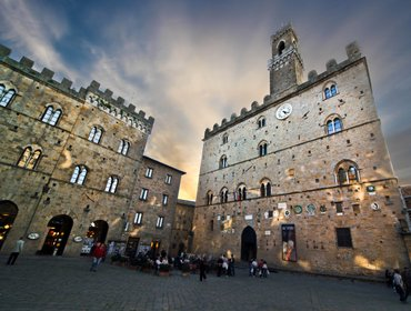 Апартаменты Apartment in the hearth of Tuscany - Siena