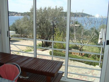 Апартаменты Apartment Mirjana 2- 40 m from the beach