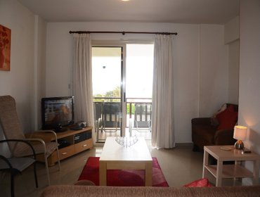 Апартаменты Cyprus In The Sun Apartment VD5 Gold