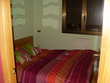 Apartments apartament Alis
