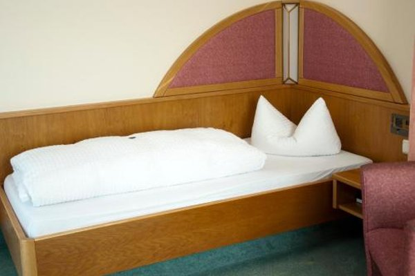Hotel garni St.Georg - 6