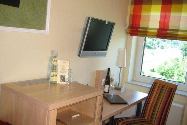 Weinhotel Landsknecht - фото 4