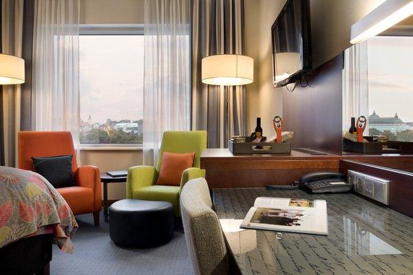 Original Sokos Hotel Viru - фото 55