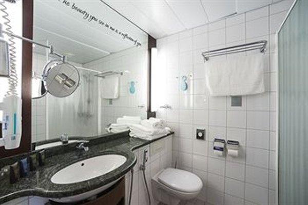 Original Sokos Hotel Viru - фото 59