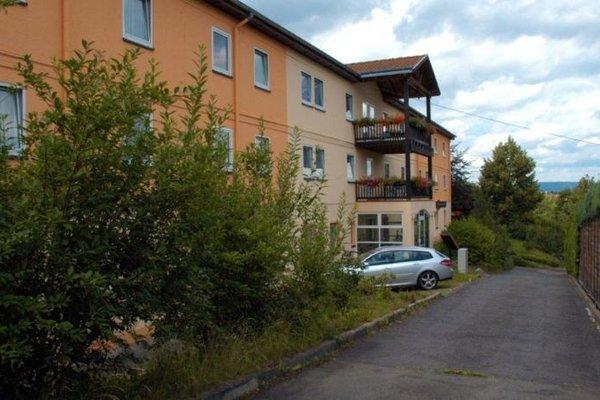 Hotel Asterra - фото 22