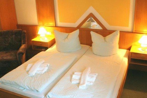 Hotel Asterra - фото 4