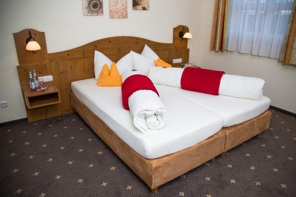 Gasthaus und Hotel Gottler Josef - фото 3