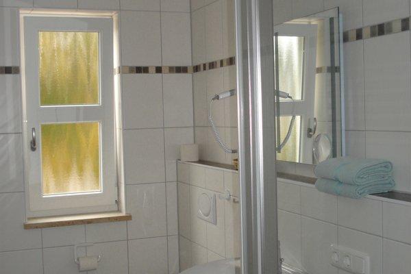 Gasthaus und Hotel Gottler Josef - фото 9
