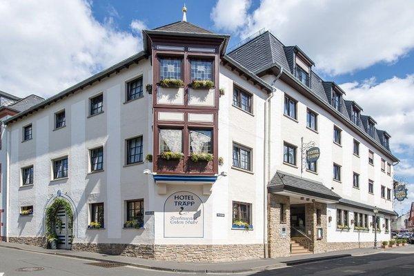 Bruhl's Hotel Trapp - Superior - 23