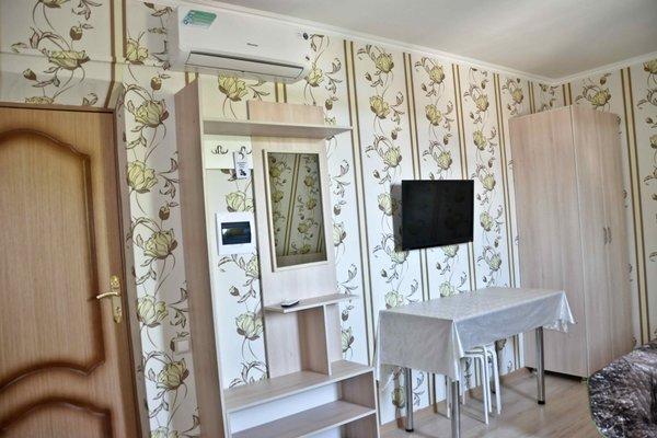 Гостевой дом SunShine - фото 19