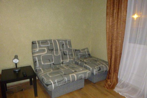 Hostel Ufimskiy - фото 11