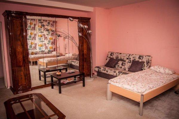 Hostel Ufimskiy - фото 12