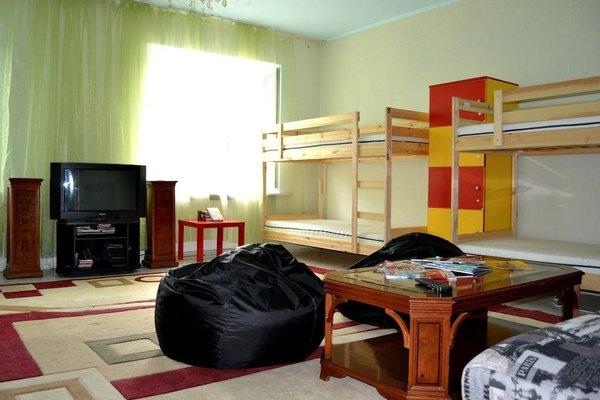 Hostel Ufimskiy - фото 4