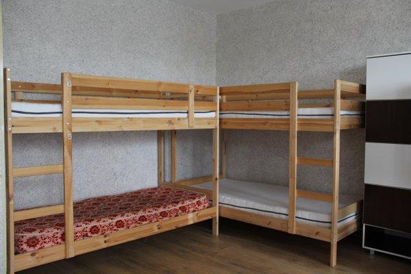 Hostel Ufimskiy - фото 6