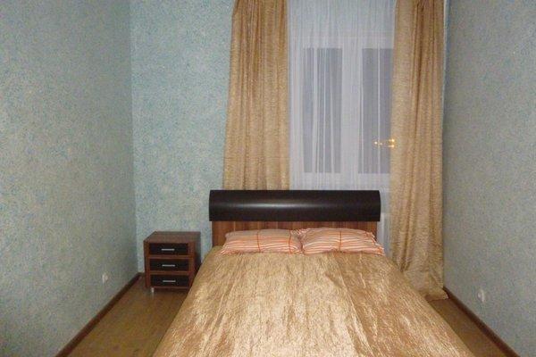 Hostel Ufimskiy - фото 7