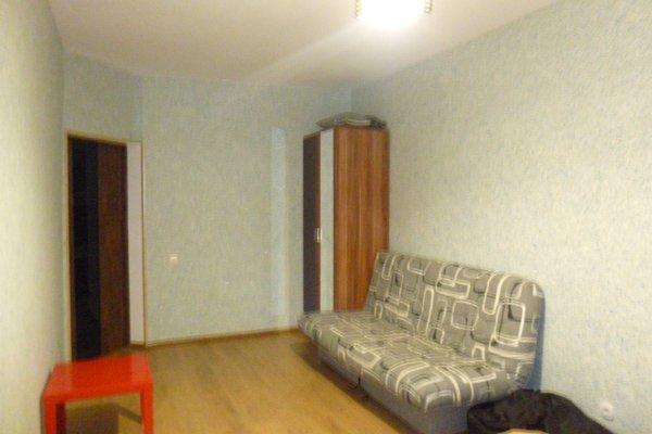 Hostel Ufimskiy - фото 9