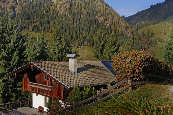 Kaiserhof - фото 10
