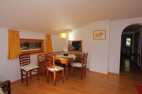 Kaiserhof - фото 19