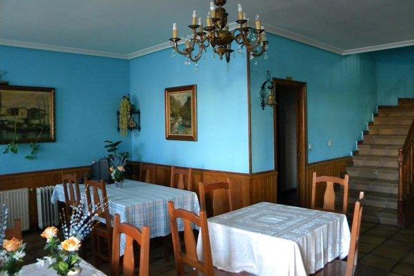 Hotel Solymar - фото 13