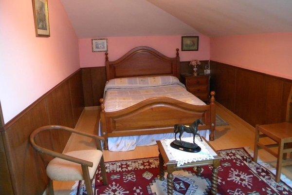 Hotel Solymar - фото 4
