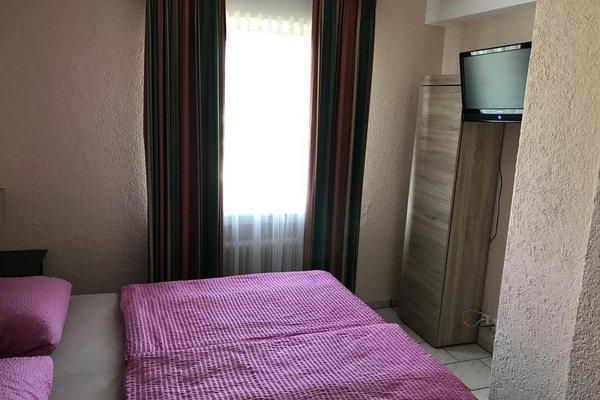 Hotel Rhein INN - фото 50