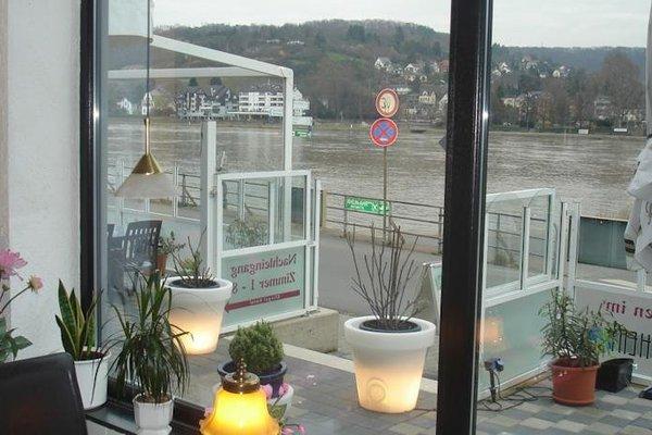Hotel Rhein INN - фото 20