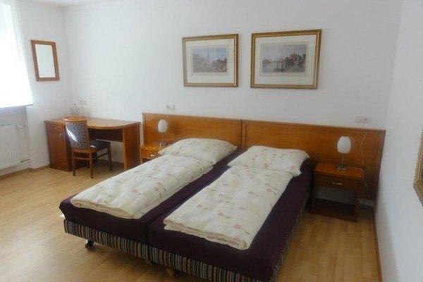 Hotel Mila - фото 30
