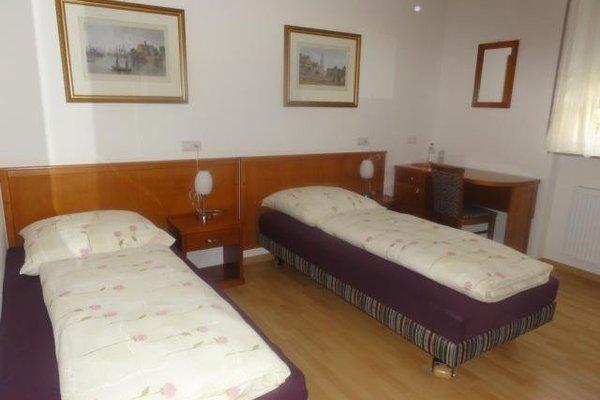 Hotel Mila - фото 3
