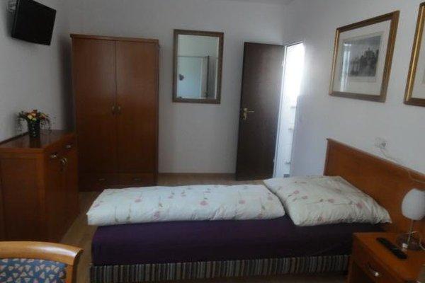 Hotel Mila - фото 5